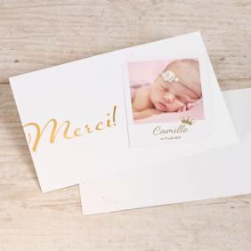 carte-de-remerciements-naissance-blanche-et-photo-TA0517-1900013-09-1