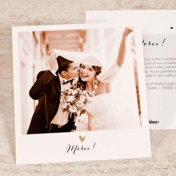carte-remerciements-mariage-photo-polaroid-TA0117-1700020-09-1