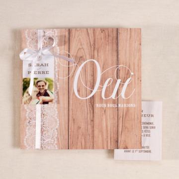 faire-part-mariage-effet-dentelle-et-bois-avec-photo-TA108-027-09-1