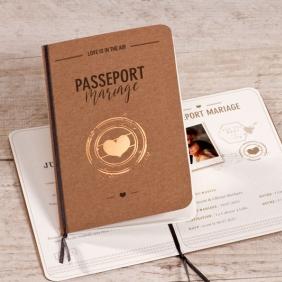 faire-part-mariage-passeport-kraft-avec-tampon-coeur-cuivre-TA108-047-09-1
