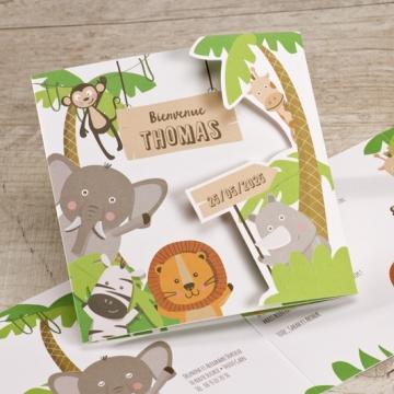 faire-part-naissance-pancarte-jungle-bienvenue-TA05500-1800017-09-1