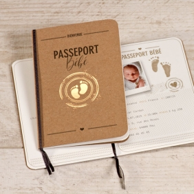 faire-part-naissance-passeport-kraft-TA589-025-09-1