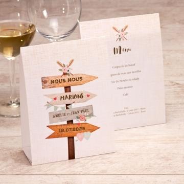 menu-mariage-chevalet-champetre-TA0120-1900001-09-1