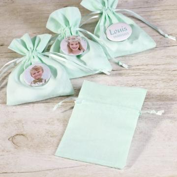 pochon-en-tissu-communion-vert-menthe-TA491-102-09-1