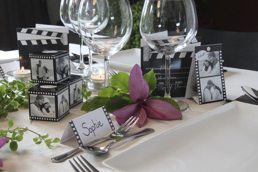 décoration-mariage-cinéma