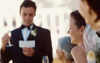 discours-de-mariage