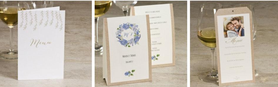 idée-menu-mariage