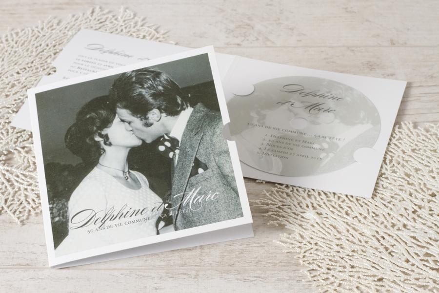 pochette-cd-TA1327-1400006-09-1