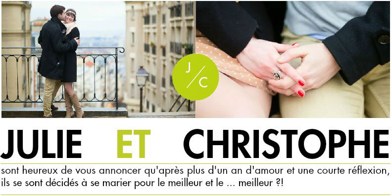 texte-mariage