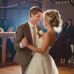 top openingsdansen huwelijk trouwfeest