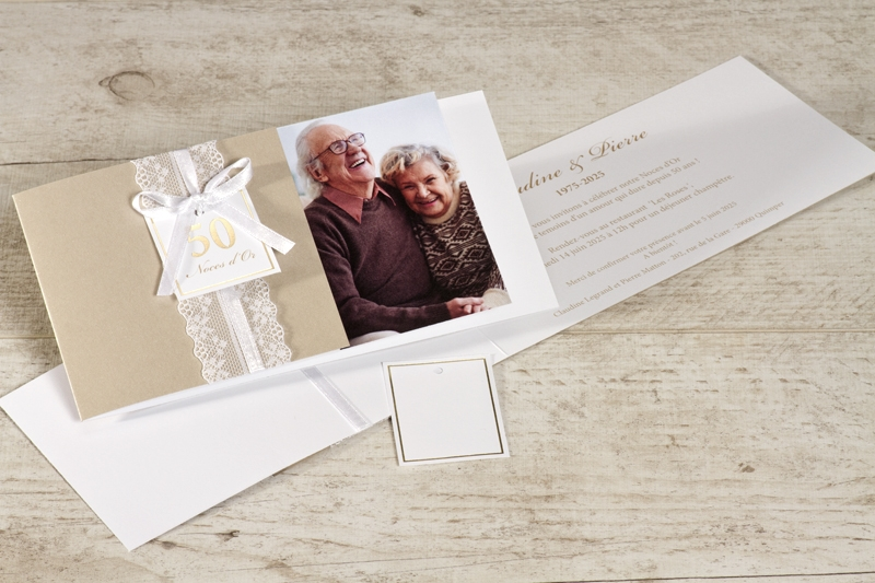 invitation-50-ans-de-mariage