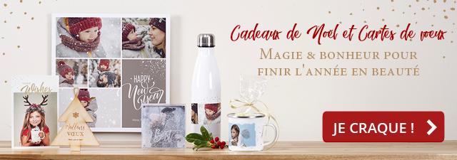 footer_kerstblog_FR