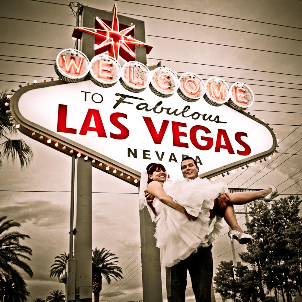 las vegas trouwfeest thema - Mariage Las Vegas Validit