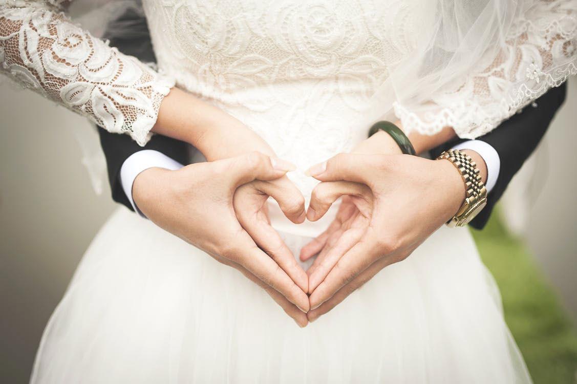 beaux-voeux-de-mariage