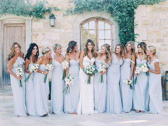 demoiselles-d'honneur-mariage