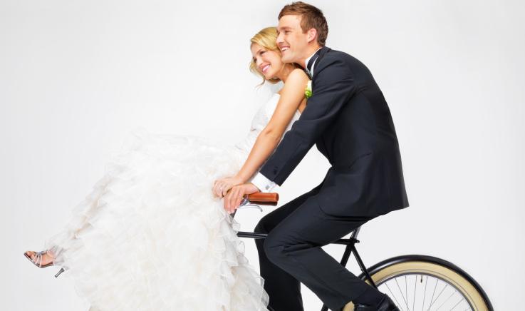 de la demande au voyage de noces comment planifier son mariage. Black Bedroom Furniture Sets. Home Design Ideas