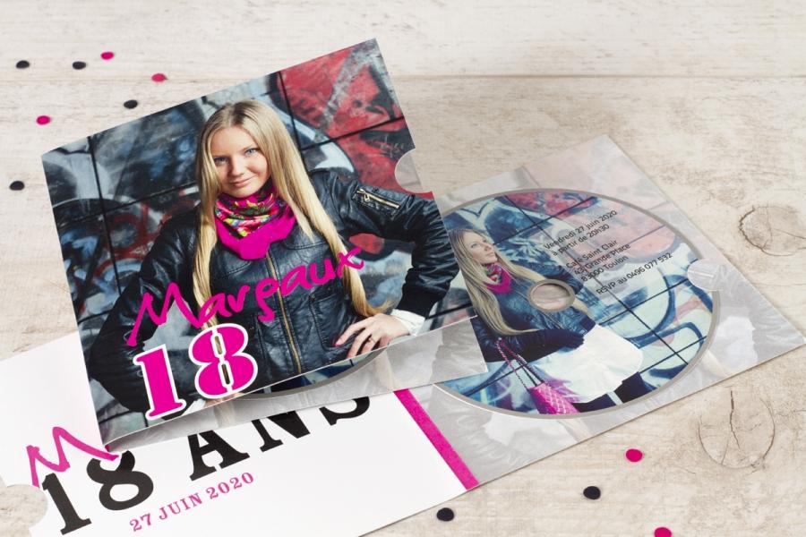 pochette-cd-TA1327-1300062-09-1