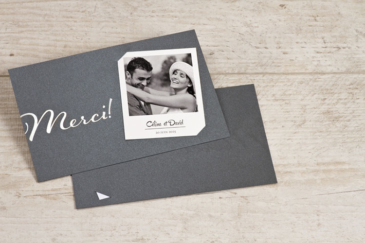 carte-remerciement-mariage