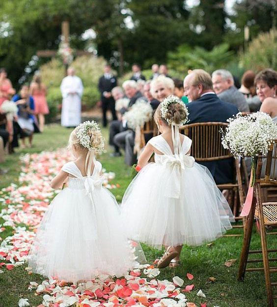 Renouveler ses voeux de mariage 5 conseils romantiques for Robes de renouvellement de voeux de mariage taille plus
