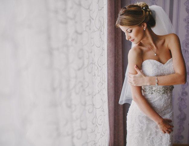 texte-faire-part-mariage