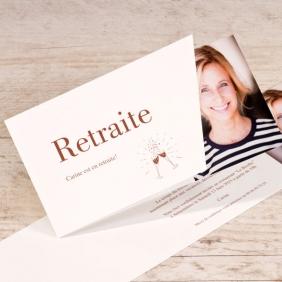 carte-dinvitation-retraite-photo-et-coupes-de-champagne-TA1327-1800002-09-1