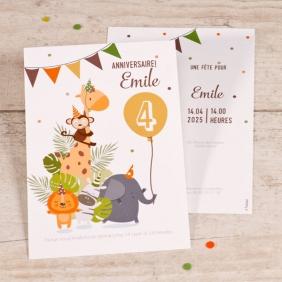 invitation-anniversaire-animaux-de-la-jungle-TA1327-1800014-09-1