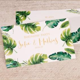 invitation-anniversaire-motifs-tropicaux-TA1327-1800021-09-1