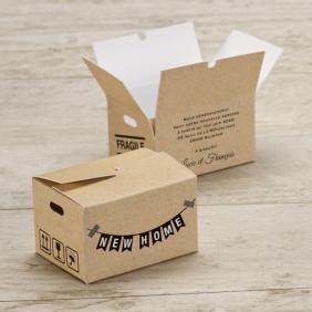 invitation-cremaillere-carton-TA1327-1700012-09-1