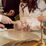 Tous nos secrets de réussite pour un baptême en hiver
