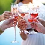 Vos futurs-témoins de mariage : astuces pour leur annoncer