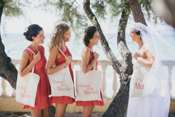 témoin-de-mariage