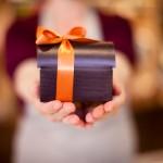 Des idées originales pour faire votre demande de témoin de mariage