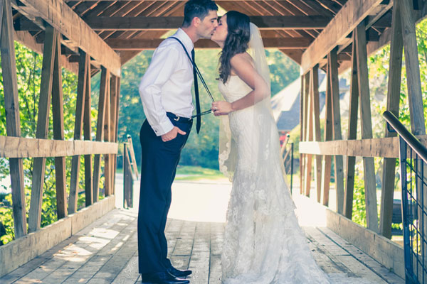couple-thème-mariage