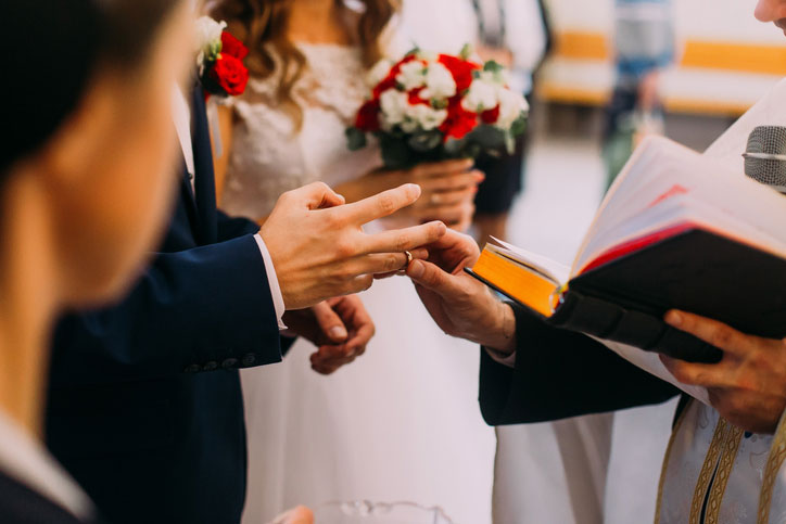 demande-témoin-mariage