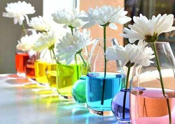 Quelques idées DIY de décoration baptême pour votre enfant - Tadaaz Blog