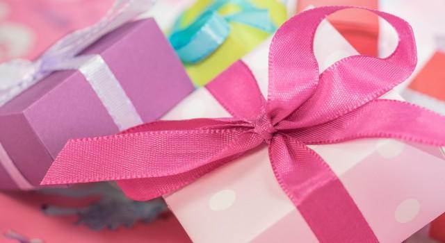 gift-made-package-loop-40548 (1)
