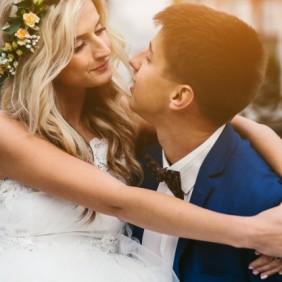 Le mariage participatif : pourquoi opter pour cette solution 2.0 ?