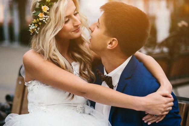 mariage-2.0