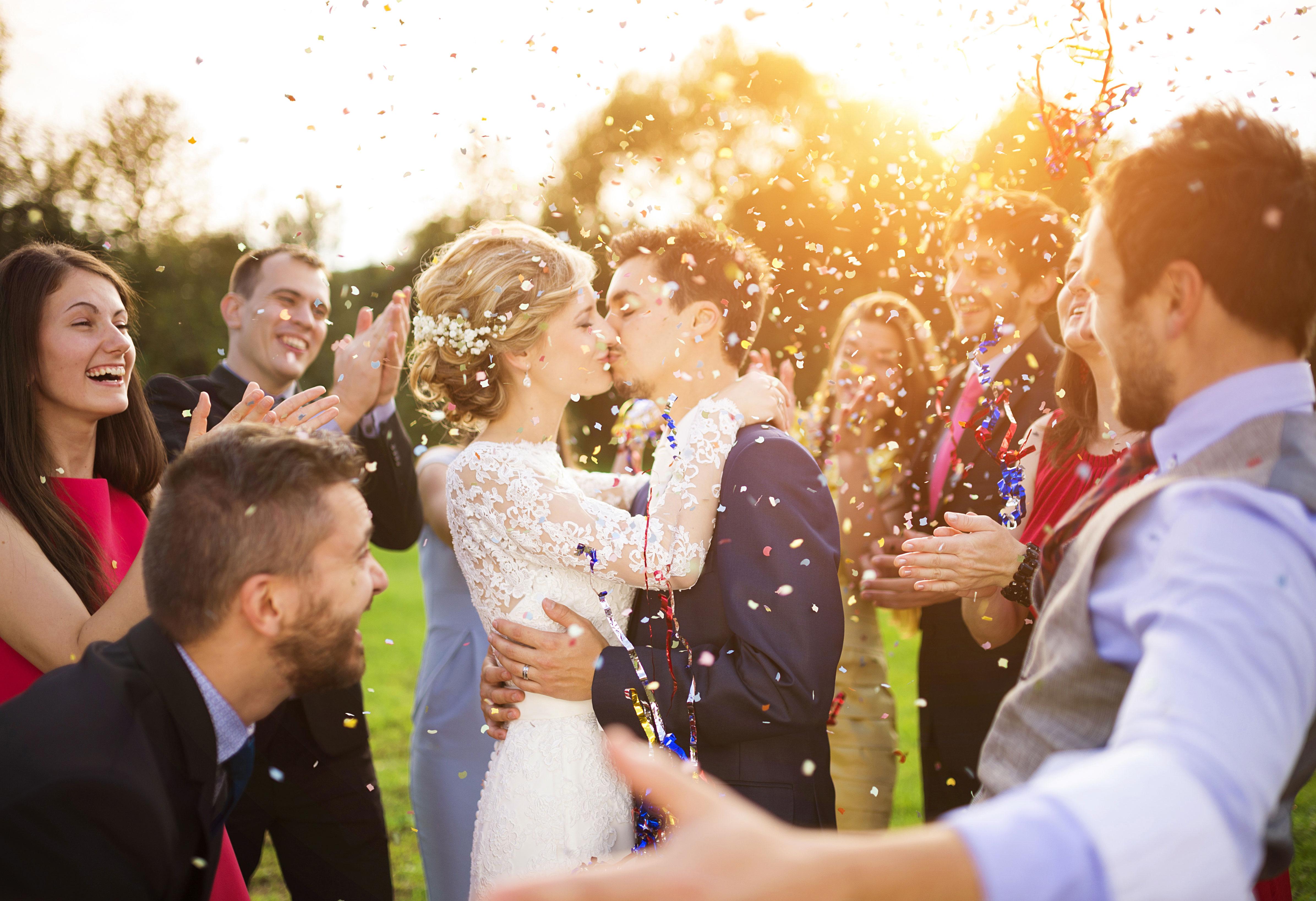 mariage-participatif