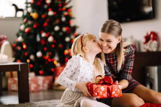 cadeau-anniversaire-décembre