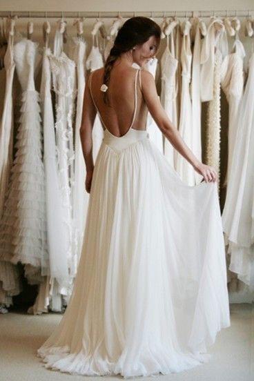 choix-robe-de-mariée
