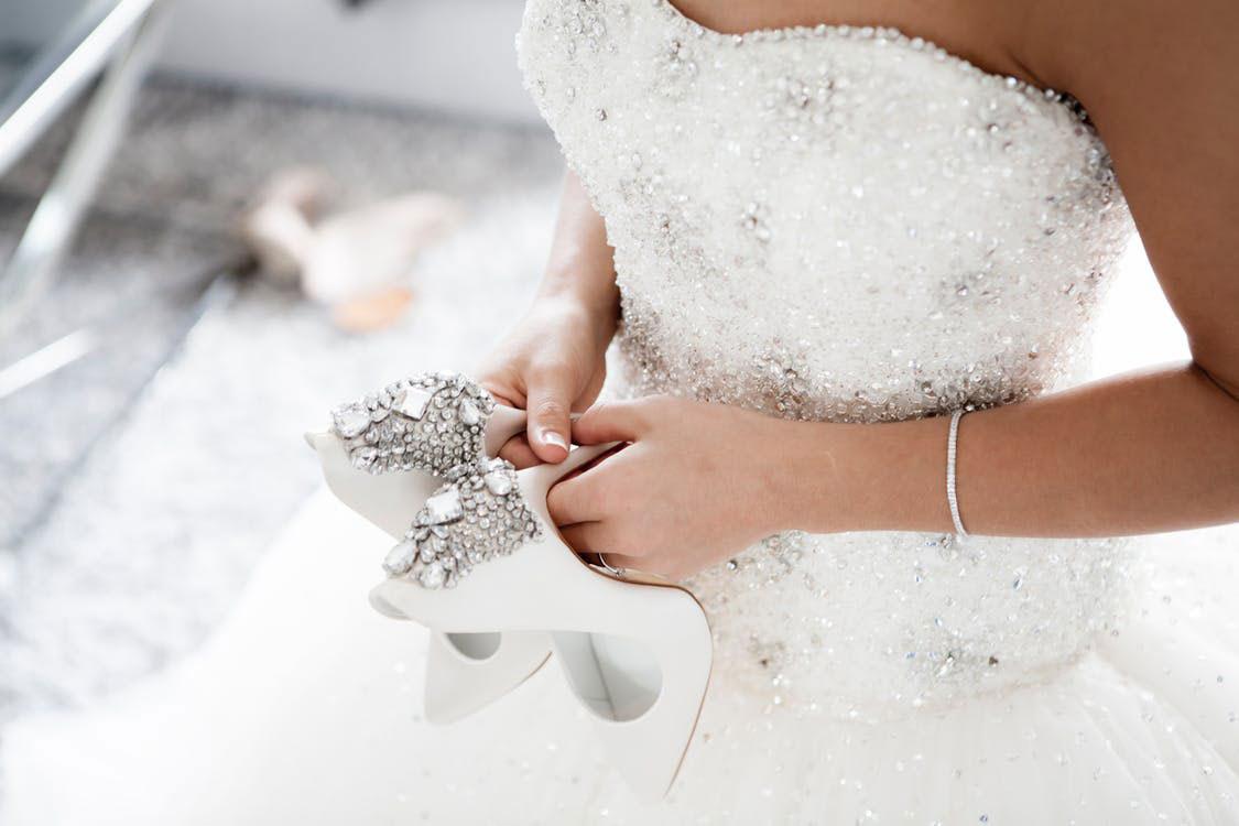sélection-robe-de-mariée