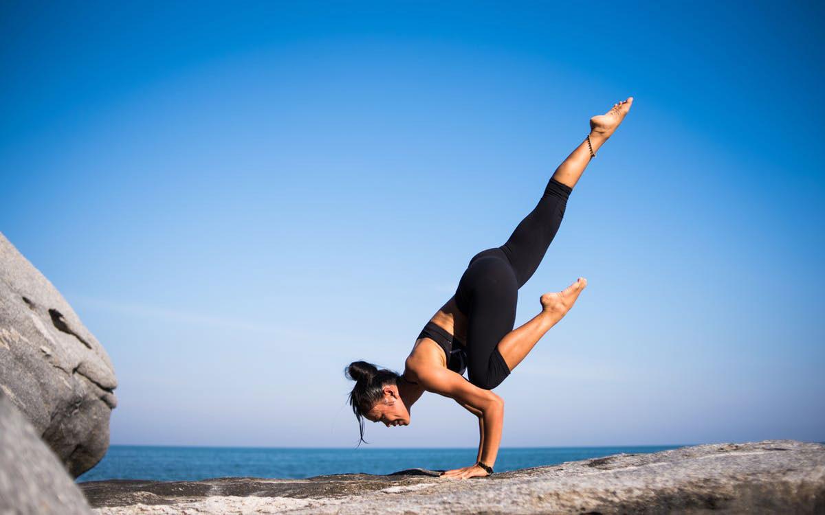sport-éviter-stress-préparatifs