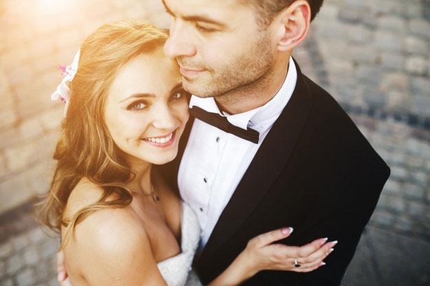 vin-d'honneur-mariage