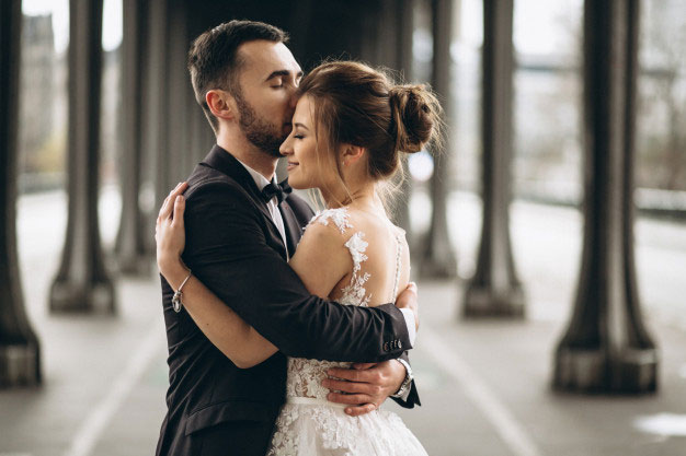 futurs-mariés