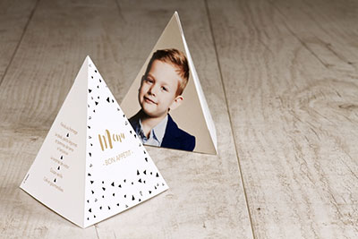 menu-communion-pyramide