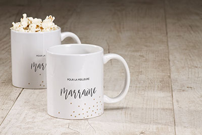 mug-communion-personnalisable