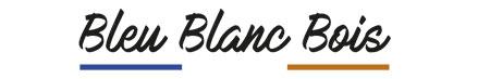 logo_bleu_blanc_bois-01