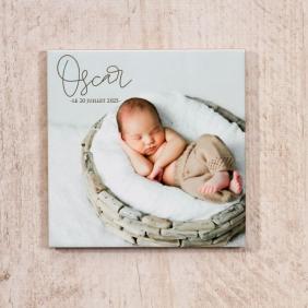 cadre-ceramique-naissance-photo-TA05920-1800014-09-1