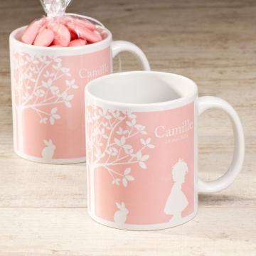 mug-naissance-foret-enchantee-petite-fille-TA05914-1800004-09-1